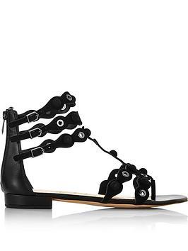 sam-edelman-desinbspsuede-sandals-black