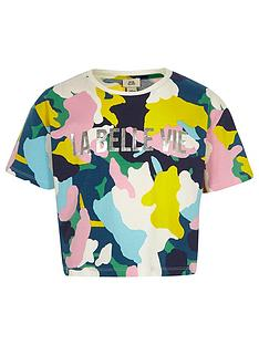 river-island-girls-navy-multicolour-camo-cropped-t-shirt