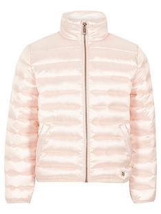 river-island-girls-pink-padded-jacket