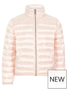 river-island-girls-pink-padded-jacket