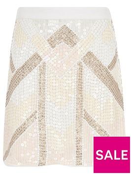 river-island-girls-sequin-a-line-skirt