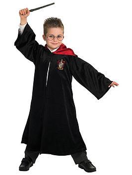 harry-potter-child-deluxe-harry-potter-robe
