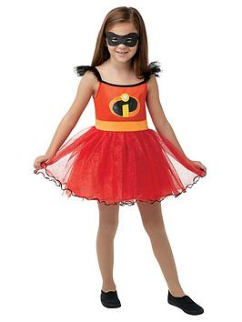 disney-the-incredibles-the-incredibles-violet-tutu-costume