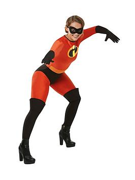 disney-the-incredibles-the-incredibles-adult-mrs-incredible