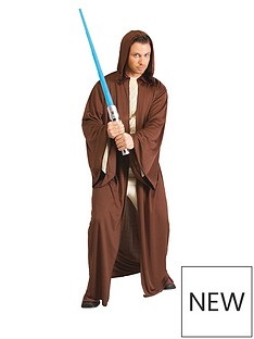 star-wars-hooded-jedi-robe