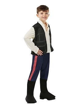 star-wars-child-han-solo-costume