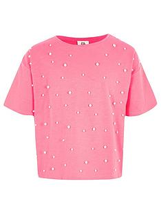 river-island-girls-pink-faux-pearl-embellished-t-shirt