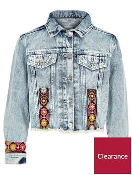 river-island-girls-blue-embroidered-trim-denim-jacket