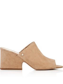 sam-edelman-rhetanbspblock-heel-mule-sandals-beige