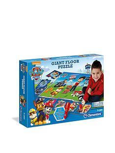 giant-floor-puzzle-paw-patrol