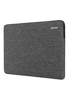 incase-incase-slim-sleeve-for-15-inch-macbook-pro-retina-pro-thunderbolt-3-usb-c-heather-black