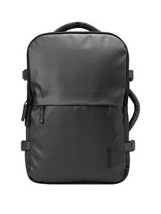 incase-eo-backpack-black