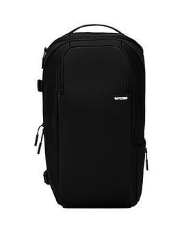 incase-dslr-pro-pack-black