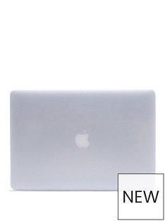 incase-incase-hardshell-case-for-13-inch-macbook-air-dots-pearlescent