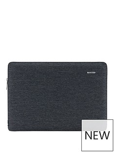 incase-incase-slim-sleeve-for-15-inch-macbook-pro-retina-pro-thunderbolt-3-usb-c-heather-navy