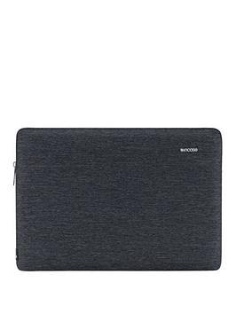 incase-incase-slim-sleeve-for-15-inch-macbook-pro-retina-pro-thunderbolt-3-usb-c-heather-navy