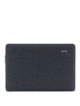 Incase Incase Slim Sleeve For 13-Inch Macbook Air - Heather Navy thumbnail