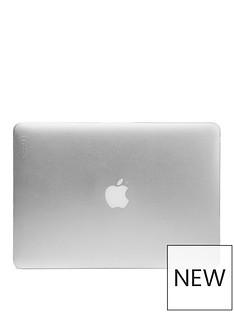 incase-incase-hardshell-case-for-15-inch-macbook-pro-retina-dots-clear
