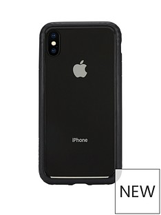incase-frame-for-iphone-x-in-black