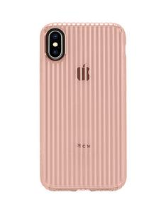 incase-protective-guard-cover-for-iphone-x-in-rose-gold