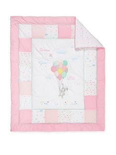 mothercare-confetti-party-cot-bed-quilt
