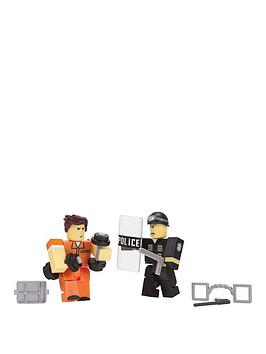 roblox-prision-life-game-pack