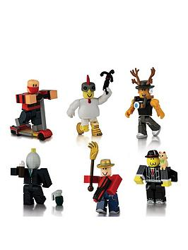 roblox-roblox--citizens-of-roblox--6-figure-pack