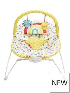 mothercare-mothercare-sunshine-amp-showers-bouncer