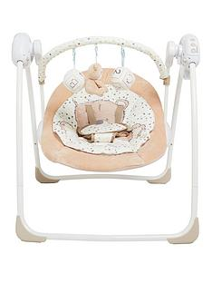 mothercare-teddys-toy-box-swing
