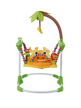 mothercare-jumping-giraffe-entertainer