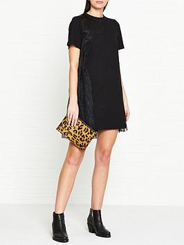 mcq-alexander-mcqueen-cut-up-t-shirt-dress-black