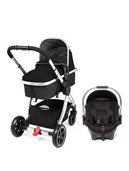mothercare-journey-4-wheel-chrome-travel-system
