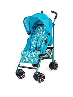 mothercare-nanu-stroller--chevron