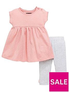 mini-v-by-very-baby-girls-jersey-heart-tunic-amp-legging-set