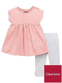 mini-v-by-very-jersey-heart-tunic-amp-legging-set-pinkgrey
