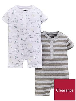 mini-v-by-very-pack-ofnbsp2-baby-boys-grandad-rompers-stripestarfish