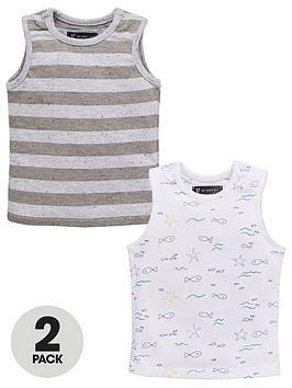mini-v-by-very-pack-of-2-baby-boys-vests-stripestarfish