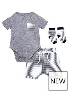 mini-v-by-very-3-piece-baby-boys-bodysuit-short-and-socks-set-blue