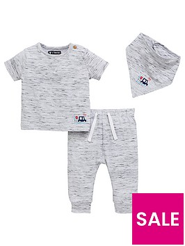 mini-v-by-very-3-piece-baby-boys-joggers-t-shirt-and-bib-set-grey-marl