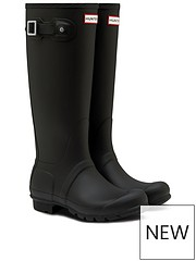 748c53f49 Womens Boots | Winter Boots | Very.co.uk