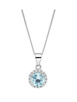 love-gem-sterling-silver-sky-blue-topaz-stone-and-white-cubic-zirconia-pendant