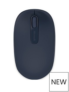 microsoft-wireless-mobile-mouse-1850-wool-blue