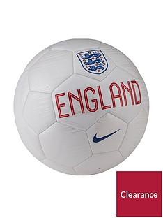 nike-england-prestige-football