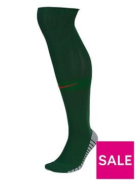 nike-portugal-youths-1819-home-sock