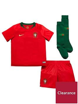 nike-little-kids-portugal-home-kit