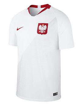nike-poland-1819-short-sleeve-replicanbsphome-shirt