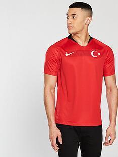 nike-nike-mens-turkey-home-1819-replica-shirt