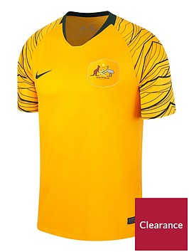 nike-australia-home-1819-replica-shirt