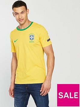 nike-brazil-crest-tee