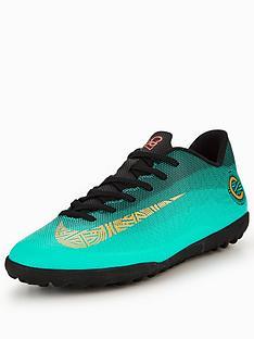 nike-nike-mens-cr7-mercurial-vapor-12-club-astro-turf-football-boots